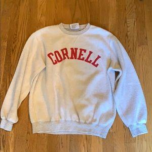 Tops - Cornell Sweatshirt